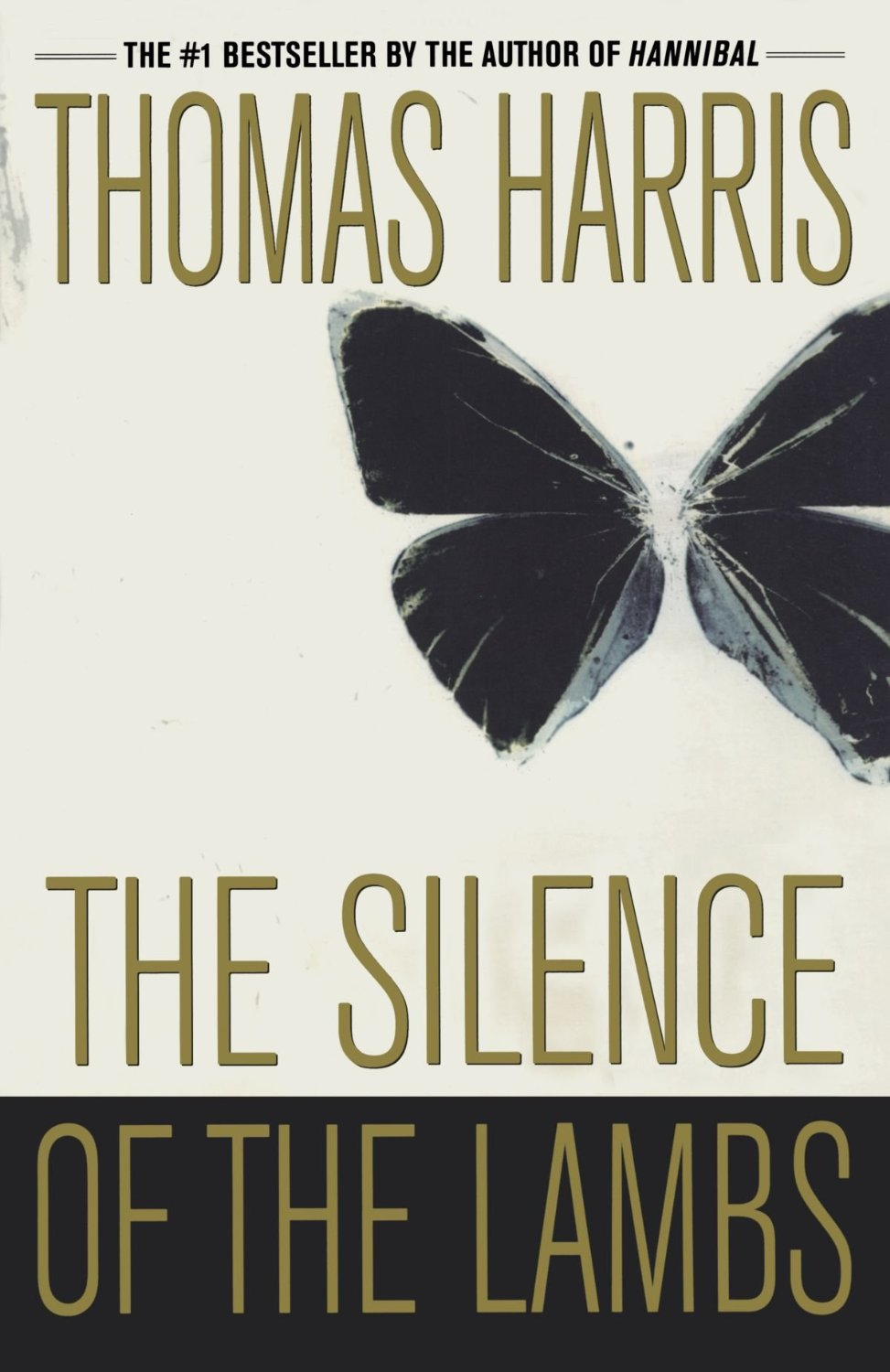 silence of the lambs essay Essay about the silence of the lambs pursues throughout the novel the rather less obvious one being the genius locked up in the asylum, who helps in solving the.